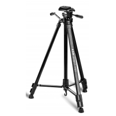 Elevating tripod ADA DIGIT 160