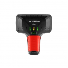 ADA Wall Scanner T Metal and Wire detector