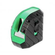 Line laser ADA ARMO MINI GREEN BASIC EDITION